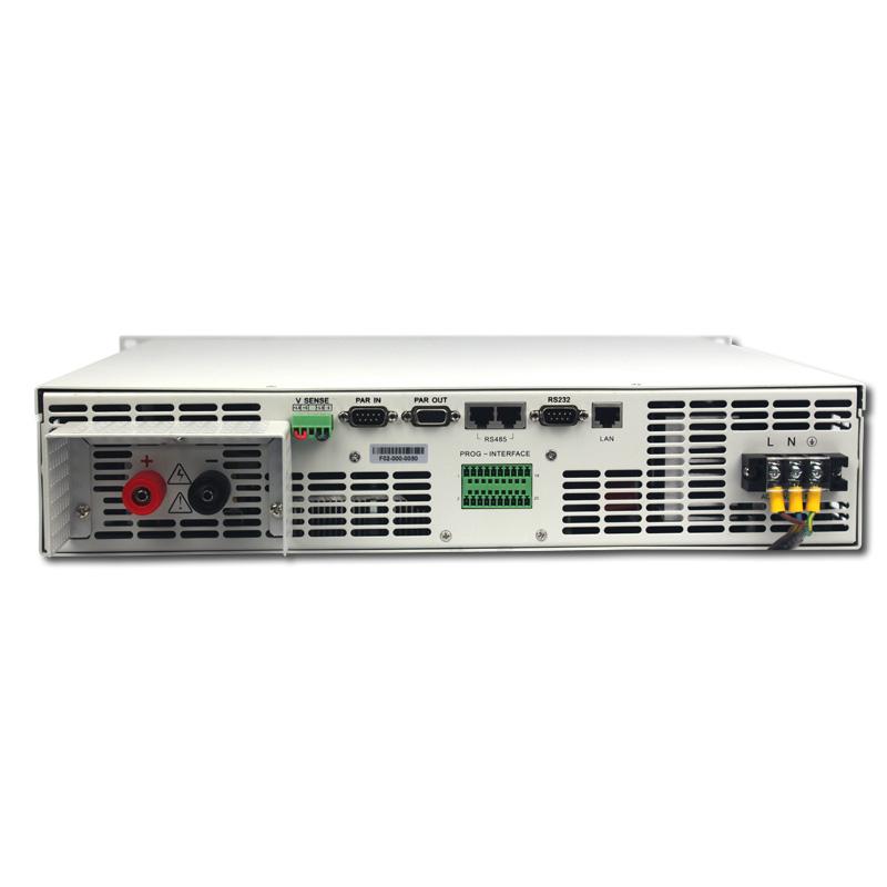 费思FTP宽范围程控直流电源